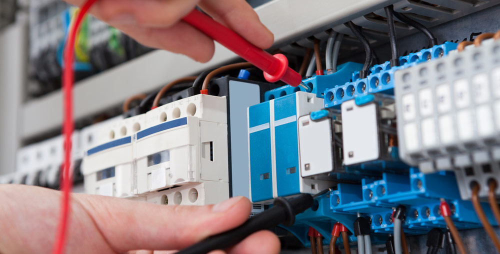 About Us | SINTO ELECTRICAL CC - We supply electrical products for ...